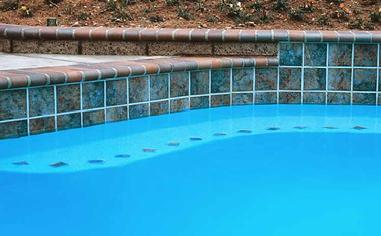 Cyndi Pools Spas Amp Outdoor Living